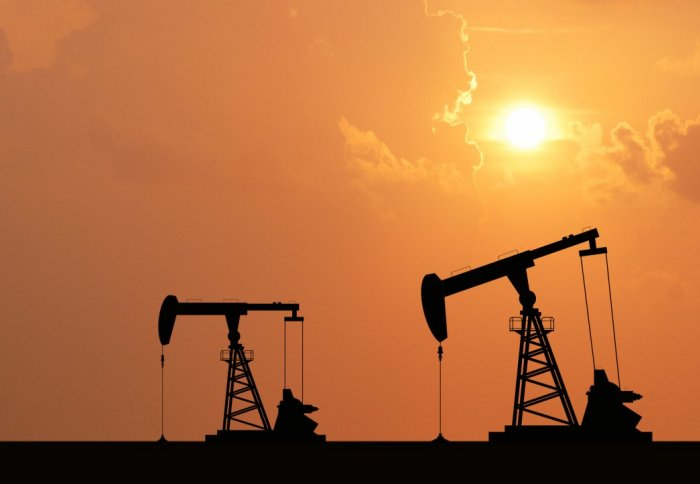 reducing our reliance on fossil fuels