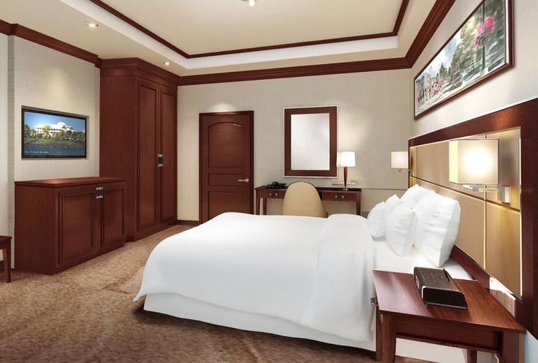 renovated Sheraton Samoa Aggie Grey's Resort-2luxury2