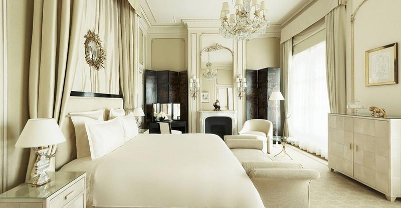 reopened Ritz Paris - photos - 2luxury2-