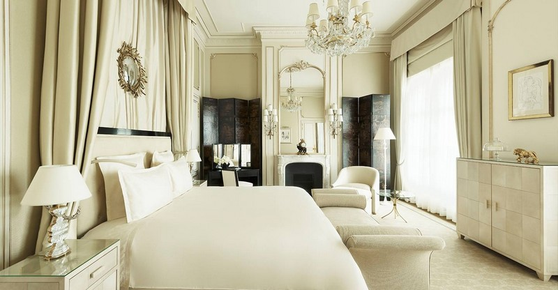 reopened Ritz Paris - photos - 2luxury2-