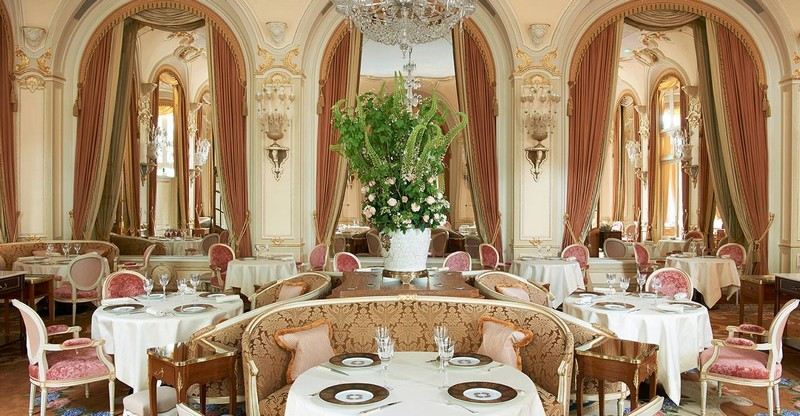 reopened Ritz Paris - photos - 2luxury2-2016-