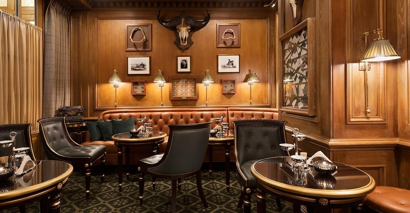 reopened Ritz Paris - photos - 2luxury2-2016--