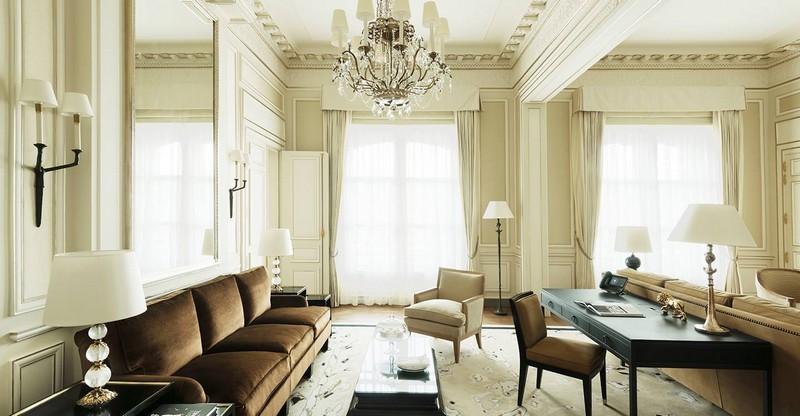 reopened Ritz Paris - photos - 2luxury2-2016