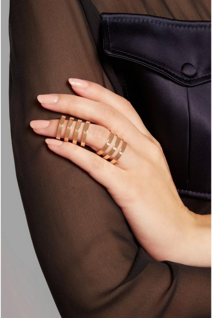 repossi jewelry- repossi-