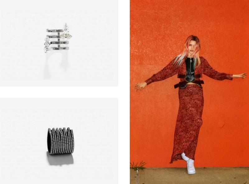 repossi jewelry- repossi com-