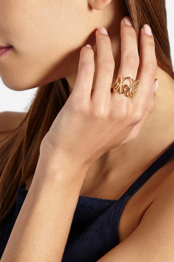 repossi jewelry- repossi com--