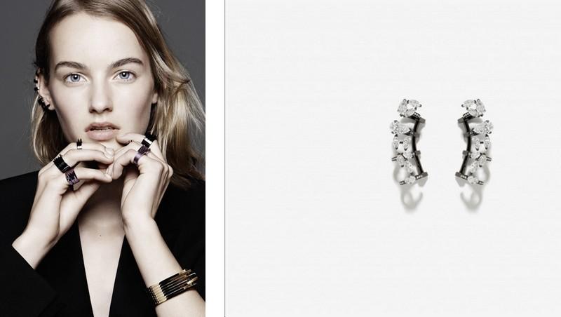 repossi jewelry- repossi com