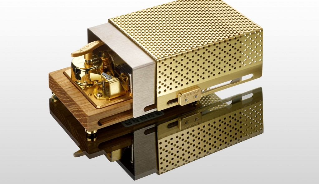 reuge discovery ECAL music box 2016--