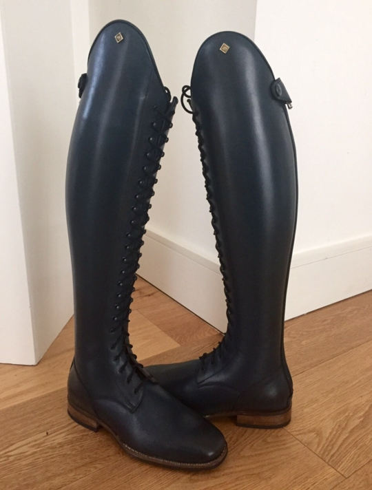 riding boots-
