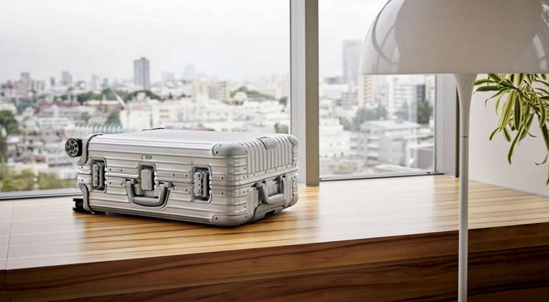 rimowa-top-end-luggage