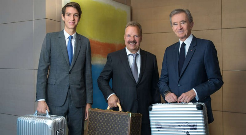 rimowa-top-end-luggage-joins-lvmh-luxury-group