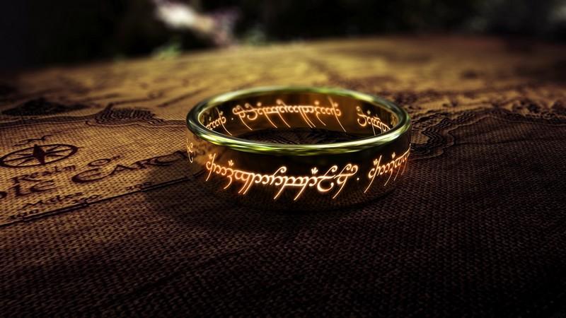 ring-of-power