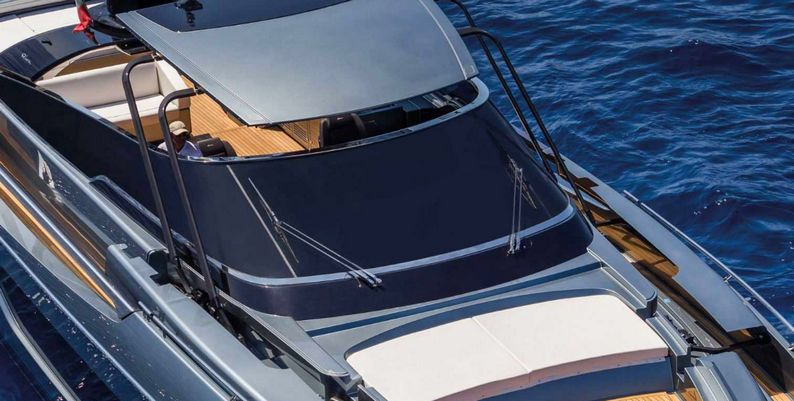 riva-76-bahamas-luxury-boat-2016-model