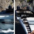 riva-76-bahamas-luxury-boat-2016-model-2luxury2