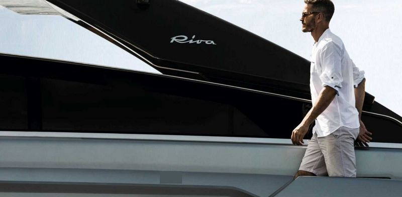 riva-76-bahamas-luxury-boat-2016-model-2luxury2-com