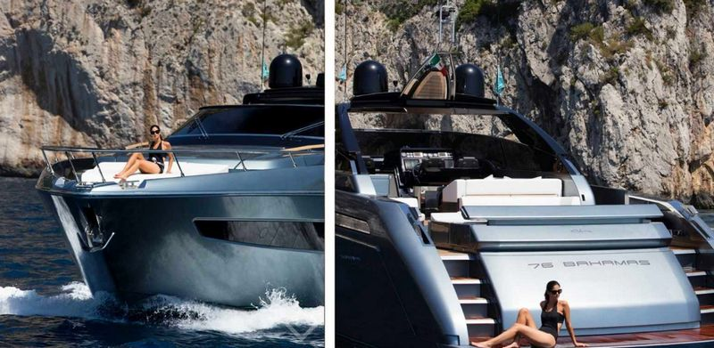 riva-76-bahamas-luxury-boat-2016-model-2luxury2