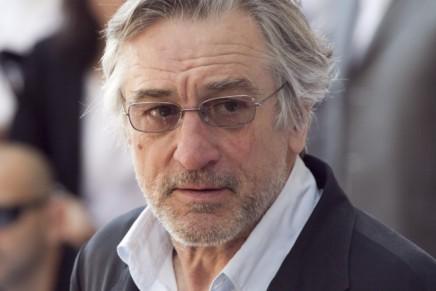Robert De Niro gets go-ahead to open London hotel