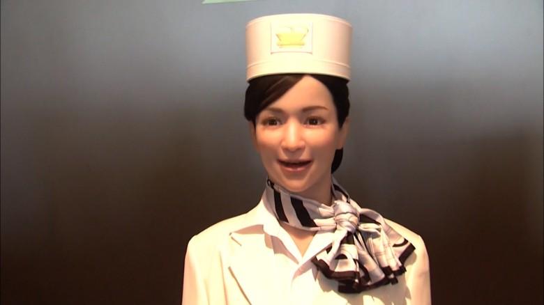 robot-hotel-japan