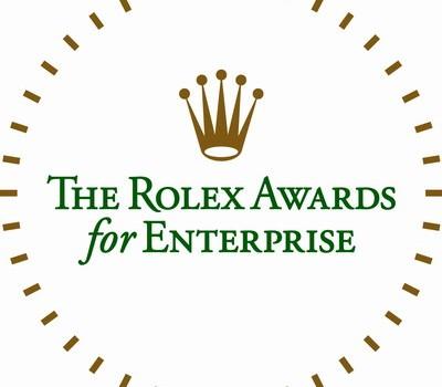 rolex-awards-for-enterprise