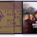 rolling_stones_sumo book by taschen 2014
