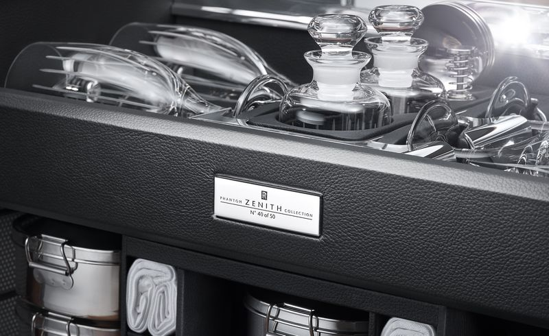 rolls-royce-The Picnic Hamper for the Phantom Zenith Collection-2016