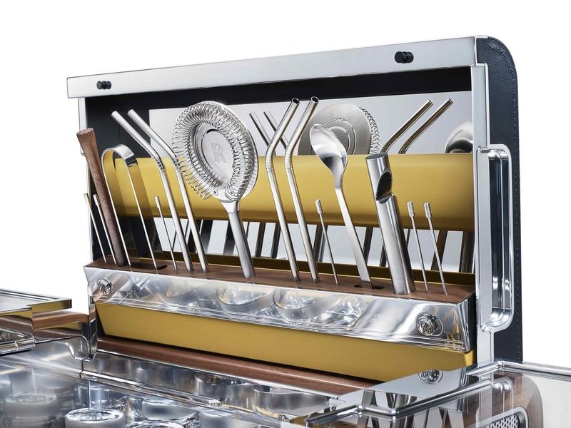 rolls-royce-limited-edition-hamper-rolls royce hamper-