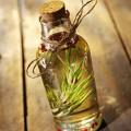 rosemary_bottle