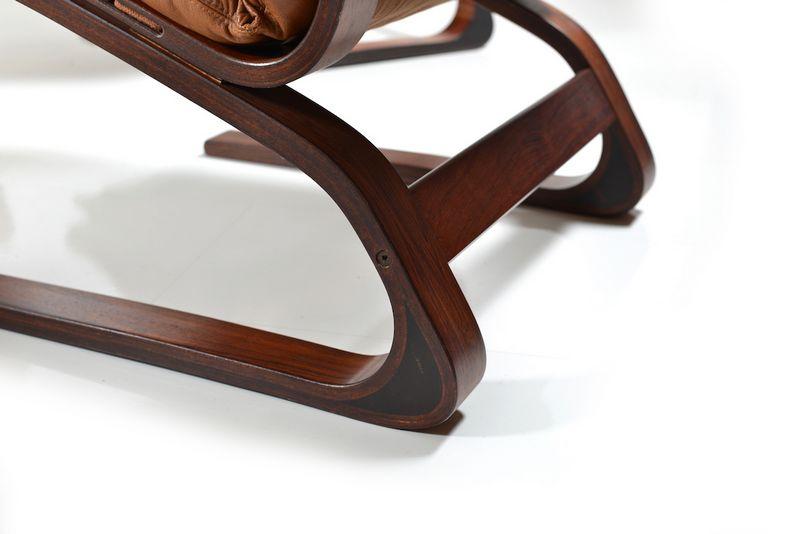 rosewood-furniture-details