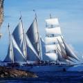 royal clipper cruises