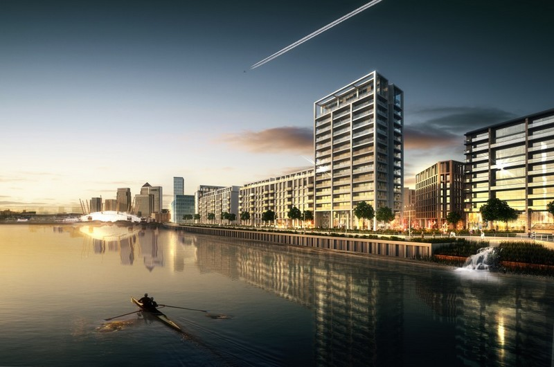 royal-wharf-london-development