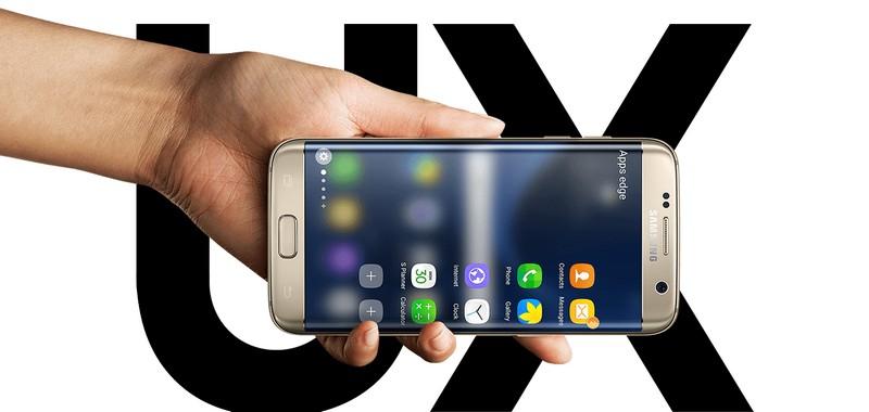 samsung - smartphones - galaxy-s - galaxy-s7 - 2016