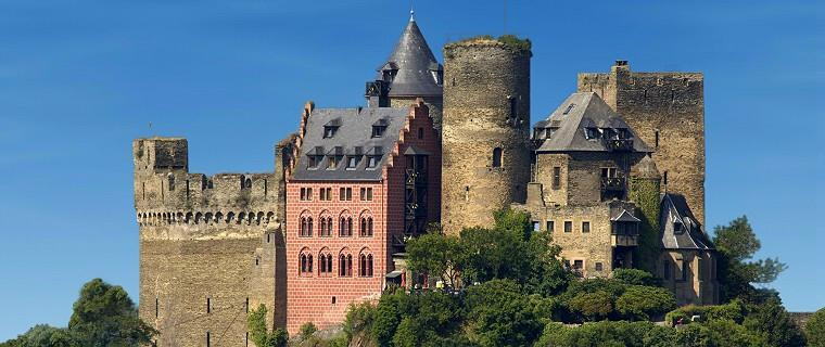 schoenburg-castle-hotel-germany