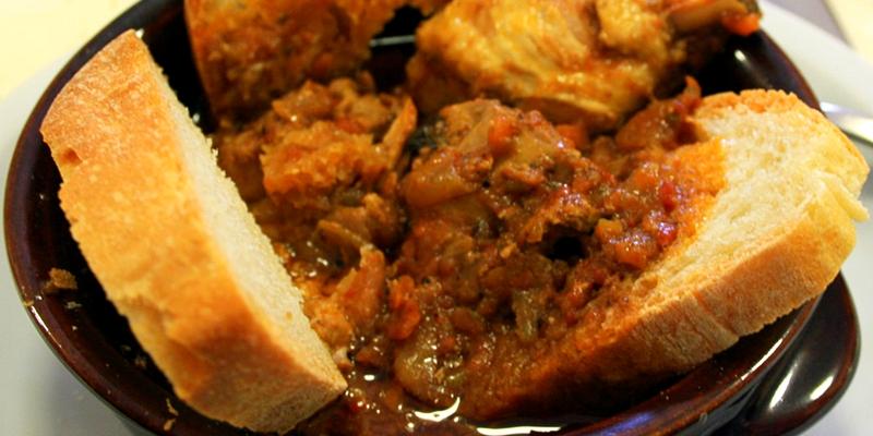scottiglia-di-pollo-3