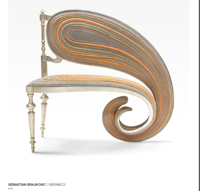 sebastian-brajkovic-fibonacci