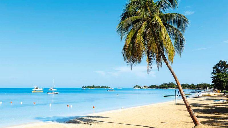 sensatori-resort-jamaica-