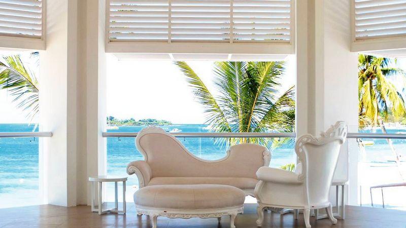 sensatori-resort-jamaica