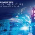 sensing the future-design-challenge