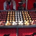 shanghai-delicacies