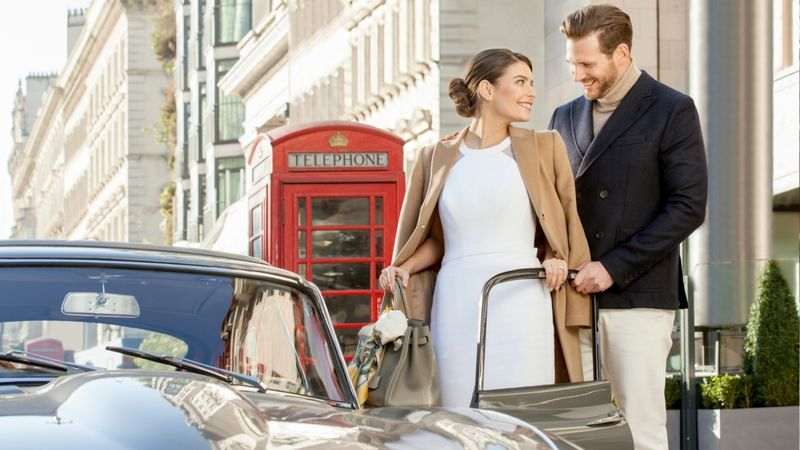 sheraton park lane london-Weddings at Sheraton London Park Lane