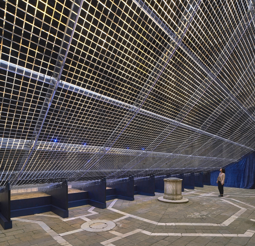 shigeru-ban-reverberation-pavilion-of-