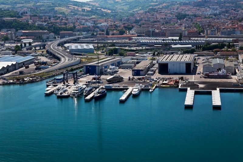 shipyard-in-ancona