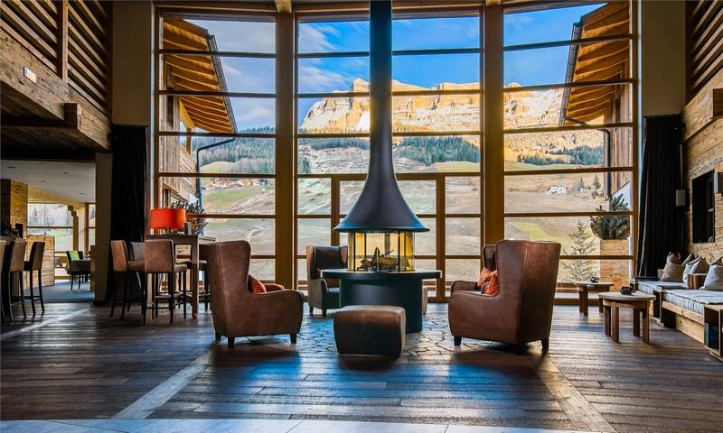 ski-accommodation2016- naturhotel miraval dolomites