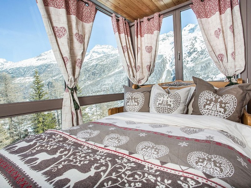 ski-accommodation2016- ownersdirec