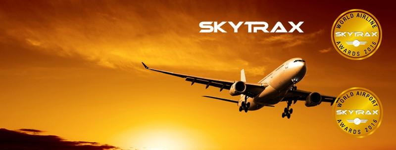 skytrax awards 2016-