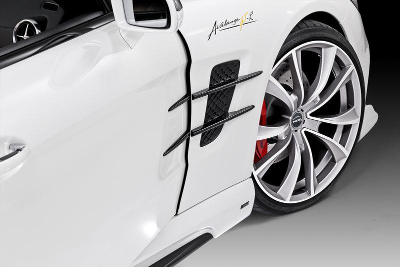 sl-r231-facelift-detail-piecha-tuning
