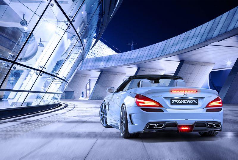 sl-r231-facelift-on-the-futuristic-road