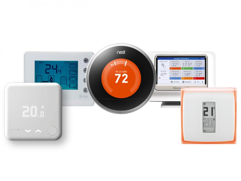 smart-connected-heating-systems