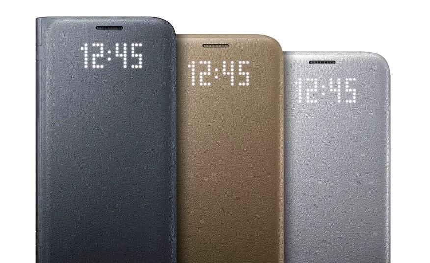 smartphone accessories-