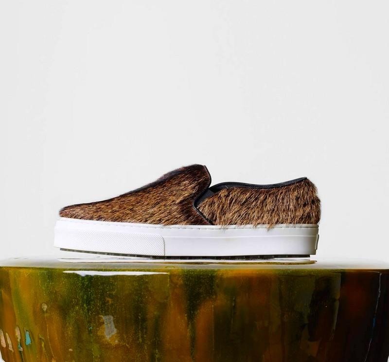 sneakers phoebe philo