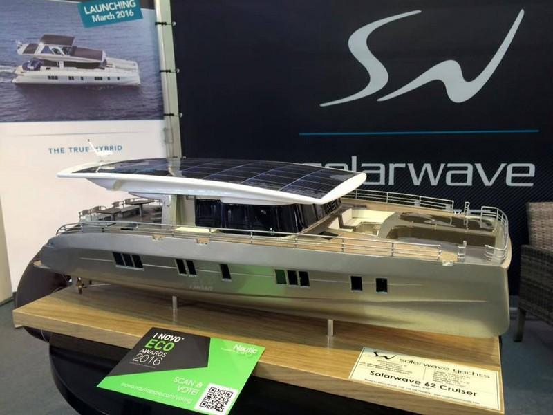 solarwave 62 cruiser-